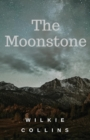 Image for The Moonstone : A 19th-century British epistolary and detective novel