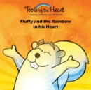 Image for Fluffy and the Rainbow in his Heart