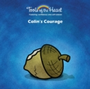Image for Colin's Courage