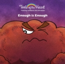 Image for Enough is Enough