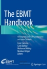 Image for The EBMT Handbook : Hematopoietic Stem Cell Transplantation and Cellular Therapies