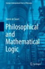 Image for Philosophical and Mathematical Logic