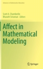 Image for Affect in Mathematical Modeling