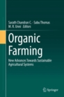 Image for Organic Farming: New Advances Towards Sustainable Agricultural Systems