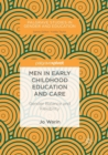 Image for Men in Early Childhood Education and Care : Gender Balance and Flexibility