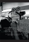 Image for Contemporary Latin American Cinema : Resisting Neoliberalism?