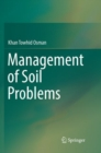 Image for Management of Soil Problems