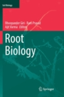 Image for Root Biology