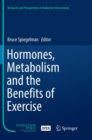 Image for Hormones, Metabolism and the Benefits of Exercise