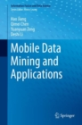 Image for Mobile Data Mining and Applications
