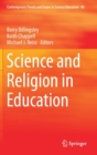 Image for Science and Religion in Education