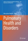 Image for Pulmonary Health and Disorders
