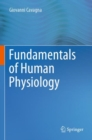 Image for Fundamentals of Human Physiology