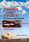 Image for China in Space : The Great Leap Forward