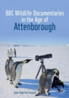 Image for BBC wildlife documentaries in the age of Attenborough