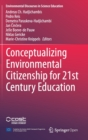 Image for Conceptualizing Environmental Citizenship for 21st Century Education