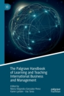 Image for The Palgrave handbook of learning and teaching international business and management