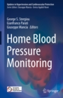 Image for Home Blood Pressure Monitoring