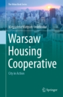 Image for Warsaw Housing Cooperative: city in action