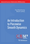 Image for An Introduction to Piecewise Smooth Dynamics