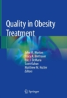 Image for Quality in Obesity Treatment