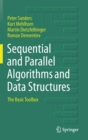 Image for Sequential and Parallel Algorithms and Data Structures : The Basic Toolbox