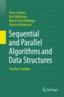 Image for Sequential and Parallel Algorithms and Data Structures: The Basic Toolbox