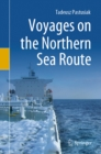 Image for Voyages on the Northern Sea Route