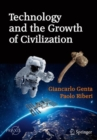 Image for Technology and the Growth of Civilization