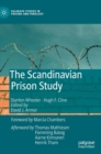 Image for The Scandinavian Prison Study