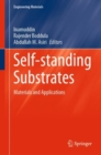 Image for Self-standing Substrates : Materials and Applications