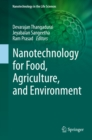 Image for Nanotechnology for Food, Agriculture, and Environment