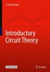 Image for Introductory Circuit Theory