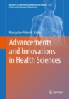 Image for Advancements and Innovations in Health Sciences