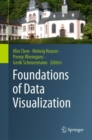 Image for Foundations of Data Visualization