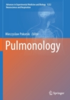 Image for Pulmonology