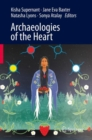 Image for Archaeologies of the Heart