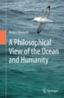 Image for A Philosophical View of the Ocean and Humanity
