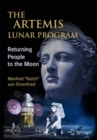 Image for The Artemis Lunar Program : Returning People to the Moon