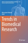 Image for Trends in Biomedical Research