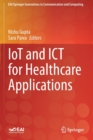 Image for IoT and ICT for Healthcare Applications