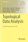 Image for Topological Data Analysis : The Abel Symposium 2018