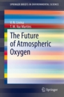 Image for The Future of Atmospheric Oxygen