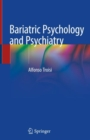 Image for Bariatric Psychology and Psychiatry