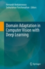 Image for Domain Adaptation in Computer Vision With Deep Learning