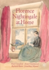 Image for Florence Nightingale at Home