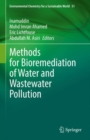 Image for Methods for Bioremediation of Water and Wastewater Pollution