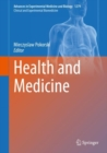 Image for Health and Medicine
