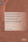 Image for Comprehension strategies in the acquiring of a second language