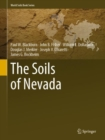 Image for The Soils of Nevada